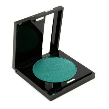 MAKE UP FOR EVER Eyeshadow Iridescent ...