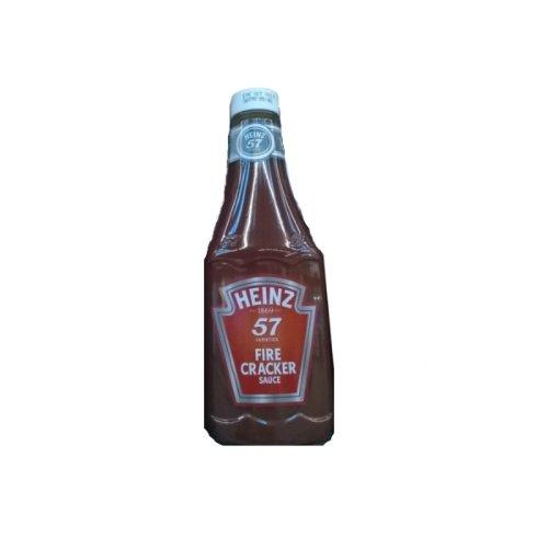 heinz-petardo-sauce-875-ml