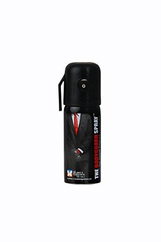 The Bodyguard Spray at Rs.122 – Amazon