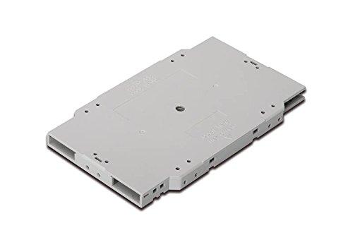 assmann-dn-96101-digitus-splice-casete-para-12-tubos-termorretractiles