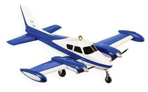 Cessna 310 13th in Series 2009 Hallmark Ornament