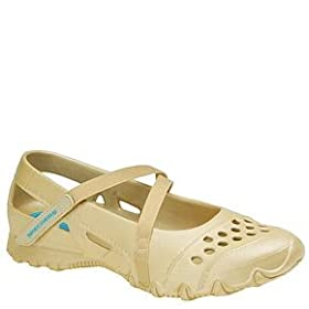Skechers Cali Women's Calies Mary Jane