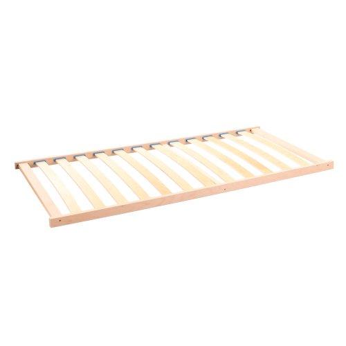 Tobi 400324 Lattenrost für Kinderzimmerbett Melina, 70 x 140 cm