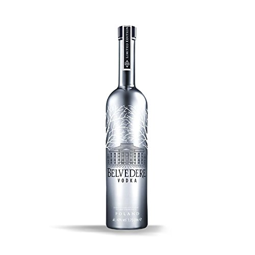vodka-belvedere-silver-sabre-175l
