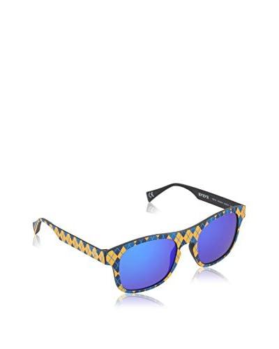 Eyeye Gafas de Sol IS013 Amarillo / Azul