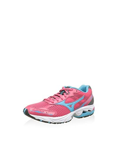 Mizuno Zapatillas de Running Wave Legend 2