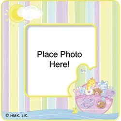 adorable ark baby shower favors noah 39 s ark theme baby shower frame