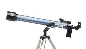 KONUS Konustart-700 Telescope by Konus