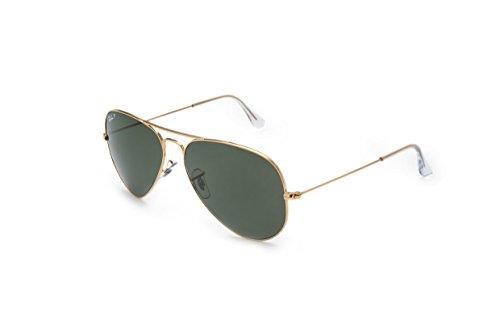 ray-ban-aviator-large-metal-gold-frame-crystal-green-polarized-lenses-55mm-polarized