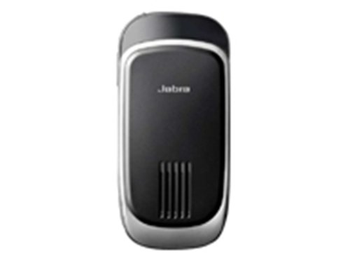 Jabra SP5050 Bt Speakerphone