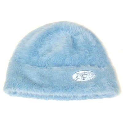 Jets Baby Hat, New York Jets Baby Hat, Jets Baby Hats, New York ...