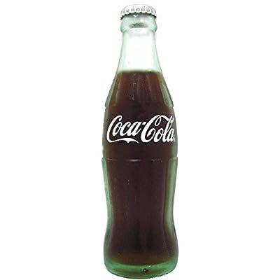 業務用コカ・コーラ 190ml 1本 【翌日発送可能】