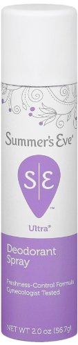 summers-eve-ultra-extra-strength-feminine-deodorant-spray-2-ounce-cans-pack-of-6