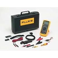 Fluke Electronics 885-5Akit Automotive Meter Combo Kit Multimeter
