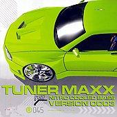Maxx - Get Away Lyrics - Zortam Music