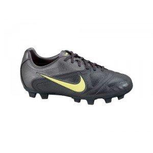 Nike JR CTR360 Libretto II schwarz/grau