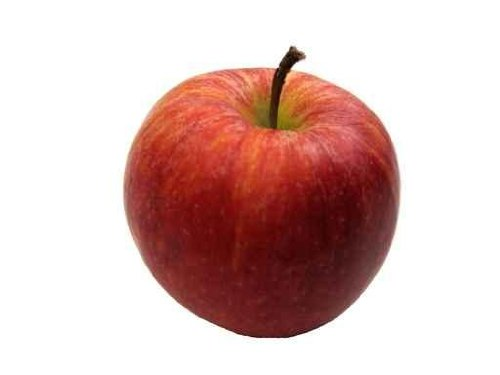 Apples Have Vitamin A