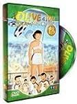 Olive et Tom - Vol.18