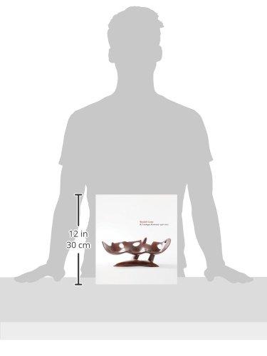 Wendell Castle : a catalogue raisonné 1958-2012