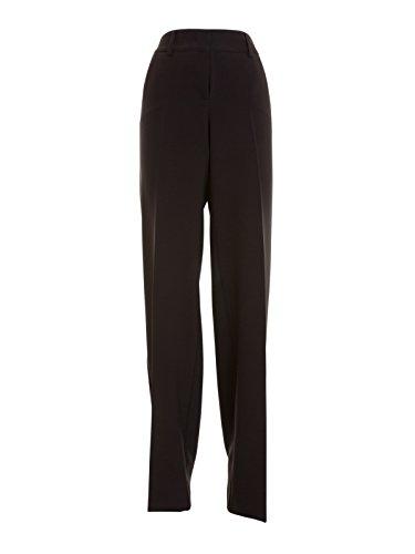 Pantalone marrone-42