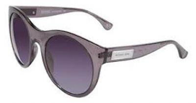 Michael Kors Women'S Sunglasses M2799S Gibson