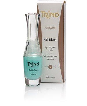 TRIND NAIL BALSAM - Super idratante anti striature per unghie - OCCHIO AL PREZZO !!!