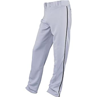 Buy Easton Boys' Youth Quantum Plus Baseball Pants with Piping by Easton