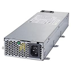 NEW 460W HE 12V Hotplg AC Pwr Supp (Server Products)