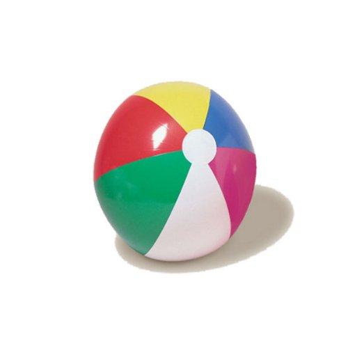 """Beach Ball 20"""" - 1"""