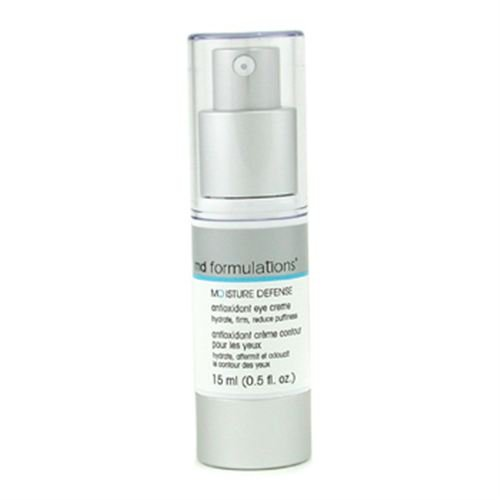 Moisture Defense Antioxidant Eye Cream 15ml/0.5oz