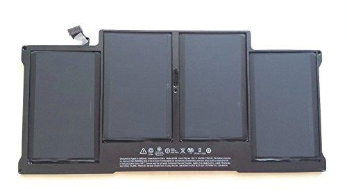 Genuine Apple Battery A1496 MacBook Air 13