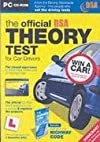 The Official DSA Theory Test for Car Drivers: Valid for Tests Taken from 4th September 2006 (Driving Skills)