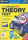Driving Standards Agency The Official DSA Theory Test for Car Drivers: Valid for Tests Taken from 4th September 2006 (Driving Skills)