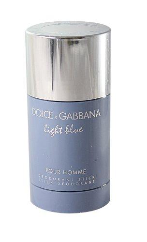 dolce-gabbana-light-blue-pour-homme-desodorante-stick-75-ml