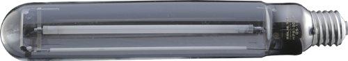 SolisTek 1000W HPS Digital Lamp фен solis fastdry чёрный