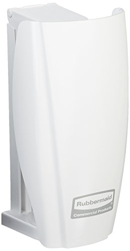 rubbermaid-tcell-dispensador-blanco