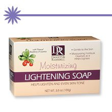 Daggett & Ramsdell Lightening Soap 3.5 oz.