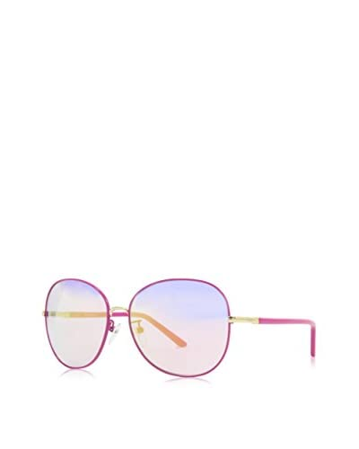 Tous Gafas de Sol STO-295-321 X (59 mm) Rosa