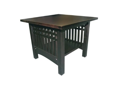 Discount Deals American Furniture Alliance Rhodes End