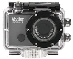 1080p-wifi-enabled-compact-hd-action-cam-camcorder-camera-for-extreme-sports-waterproof-case-include