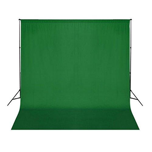 fond-vert-pour-studio-photo-300-x-300-cm