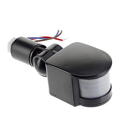 Bright-Ddlsensor Remote Switch For Led Flood Light (Ac 85-265V)