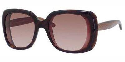 Bottega VenetaBottega Veneta 228/S Sunglasses Color 013E S1