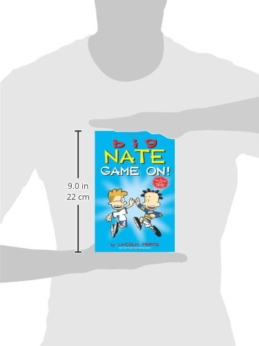 Big-Nate-Game-On