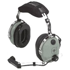 David Clark H10-60 Headset On Sale
