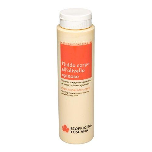 biofficina-nourishing-sea-buckthorn-body-lotion-moisturizes-and-repairs-879-oz