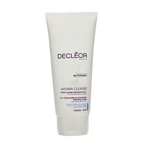Decleor Detergente Viso Hydra-Eclat 200 ml
