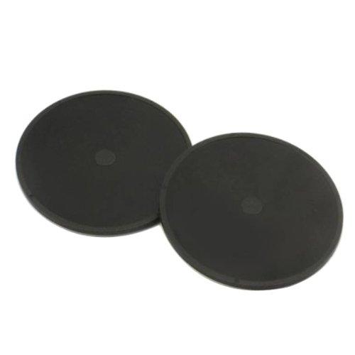 Tomtom-selbstklebende-Platten-fr-das-Armaturenbrett-2er-Pack-Adhevise-disks