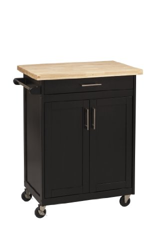 buy low price linon bamboo kitchen island with granite top linon mitchell portable kitchen cart kitchen islands and
