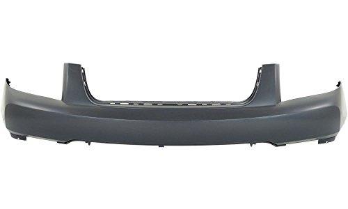 new-evan-fischer-eva17872022602-capa-certified-front-upper-bumper-cover-primed-direct-fit-oe-replace